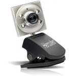 Hercules Camera Driver Free Download
