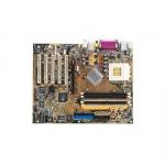 Asus A7N8X drivers bios carte mère motherboard mainboard socket A