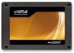 Crucial C300 SSD disque dur Hard Drive mise à jour firmware update upgrade