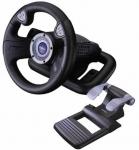 Drivers Saitek R440 Wheels Force Feedback PC Windows