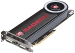 Ati Radeon HD drivers Catalyst