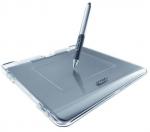 Drivers Wacom Cintiq Graphire Intuos PL tablette graphique tablet Pad pen
