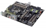 Drivers Asus Sabertooth 55i bios update upgrade motherboard carte mère
