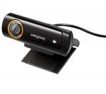 Drivers Creative Live! Cam Chat HD webcam telecharger pilote gratuit