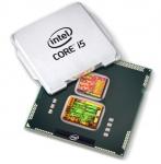 Intel HD Graphics HD Graphics 2000 HD Graphics 3000 drivers VGA chipset GPU