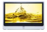 Driver AOC E2237FWH Led monitor ecran moniteur telecharger gratuit