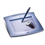 Driver Genius MousePen 8.6 tablette graphique grafiktblett treiber telecharger gratuit