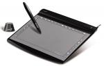 Driver Genius G-Pen F610 tablette graphique grafiktblett treiber telecharger gratuit