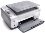 Driver HP PSC 1510 imprimante multifonction pilote treiber printer