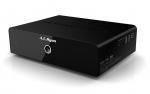 Firmware AC Ryan Playon HD2 mise à jour update upgrade gratuit