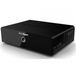 Firmware AC Ryan PlayonHD Mini 2 mise à jour update upgrade gratuit