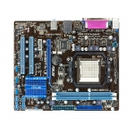 Bios Asus M4N68T-M LE drivers carte mère motherboad Micro ATX
