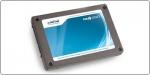 Firmware Crucial M4 SSD hard drive SATA disque dur mise à jour