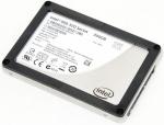 Firmware Intel 320 Serie SSD disque dur 40 80 120 160 300 Go