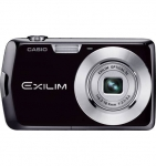 Casio Exlim EX-S6 drivers firmware mise à jour gratuit PC Windows