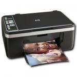 Driver HP Deskjet F4180 imprimante printer multifonction treiber pilote