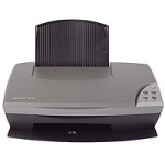 Driver Lexmark X1180 imprimante printer multifonction treiber pilote