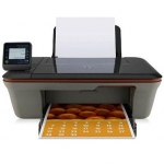 Driver HP Deskjet 3050 pilote imprimante printer gratuit telecharger download free