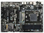 Bios Asrock 970 Extreme3 driver software motherboard AM3 AM3+