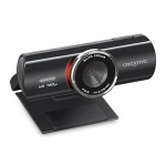 Drivers Creative Live! Cam Connect HD webcam