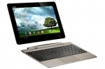 Firmware Asus Eee Pad Transformer Prime TF201 mise à jour upgrade