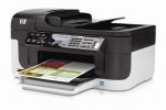 Drivers HP Officejet 6500 wireless telecharger pilote Windows gratuit imprimante