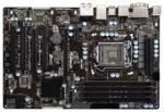 Drivers Asrock H77 Pro4/MVP bios carte mère motherboard socket 1155