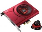 Drivers Creative Sound Blaster Z Zx ZxR carte son pilote audio telecharger gratuit