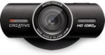 Driver Creative Live! Cam Socialize HD 1080 webcam telecharger gratuit pilote