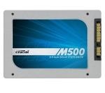 Firmware Crucial M500 disque dur SSD SATA mSATA