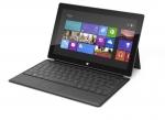 Drivers Microsoft Surface Pro tablette tactile mise à jour drivers firmware telecharger gratuit