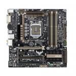 Asus GRYPHON Z87 bios drivers carte mère socket 1150 pilotes pour processeur Intel