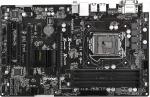 Drivers Asrock B85 Pro4 bios carte mère motherboard socket 1150 ATX telecharger pilotes mises à jour