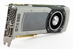 Drivers Nvidia GeForce 400 500 600 700 800 900 Ion Desktop Notebook s�ries pilotes carte graphique