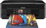 Epson Expression Home XP 305 drivers imprimante multifonction WiFi télécharger gratuitement