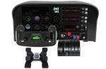 Drivers Saitek Pro Flight Simulator Cockpit Cessna simulateur PC telecharger gratuit mise à jour pilote et update pour Windows