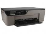 Drivers HP Deskjet 3070A Tout en un CQ191B imprimante jet multifonction WiFi sans fil