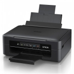 Drivers Epson Expression Home XP 225 pilote imprimante jet d'encre WiFi pour Pc Windows télécharger pilote gratuit