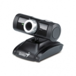 Genius Eye 110 driver webcam