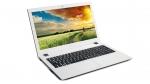 Drivers bios Acer Aspire E15 pilote audio chipset graphique Intel