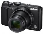 Nikon COOLPIX A900 mise à jour du firmware appareil photo numérique compact téléchargement gratuit du microprogramme