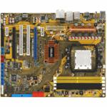 Asus M3N-HD HDMI telecharger driver bios mise à jour gratuit PC