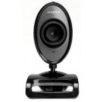 Driver Creative Live! Cam Video IM Pro (VF0410) webcam PC Windows