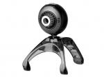 Driver Creative Webcam Vista - Live! Cam Chat PC Windows gratuit