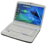 Acer aspire 5750 bluetooth driver free download
