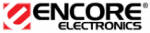 Encore Electronics driver drivers
