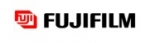 Fujifilm driver firmware update camera Digital Finepix
