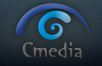 C-Media drivers pilote software update mises à jour PC Windows gratuit a télécharger pour carte son chipset audio PCI sound cards soundcards CMI8788 CMI8768 CMI8738 CMI8338 CMI8330 CMI9880 CMI9761 CMI9739 CMI9738 CMI8787 lecteur de carte multimedia CM120 CM220 CM320