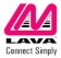 Driver Lava Computer Serial PCI Bus cards PCIe USB