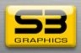S3 Graphics driver UniChrome Savage ProSavage Chrome DeltaChrome